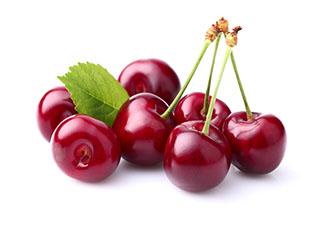 Century Farms Int  Importer, Shipper, Distributor of Fresh Fruit