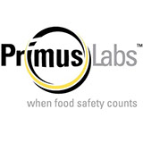 PRIMUS Labs Certified