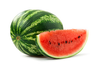 Century Farms Watermelon